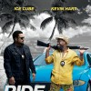 New movies in theaters today - Ride Along 2, 13 Hours and more