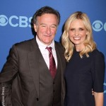 Sarah Michelle Gellar pays tribute to Robin Williams on death anniversary