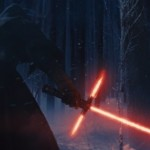J.J. Abrams shares new details on Star Wars: The Force Awakens