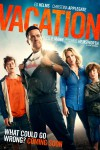 Vacation leads this week's top trailers