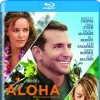 New on DVD: Aloha, Boychoir and more