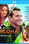 New on DVD: Aloha, Boychoir and more