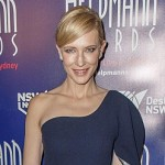 Cate Blanchett selling home for $14.75m