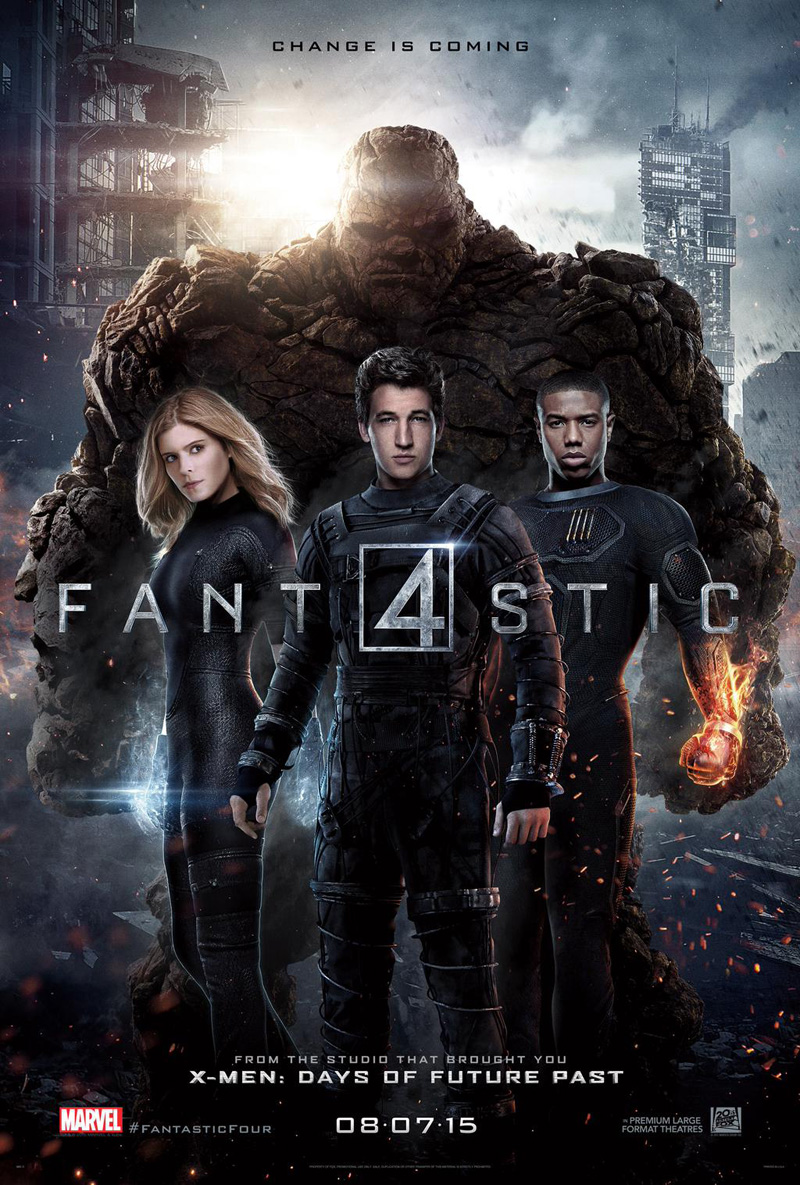 fantastic-four-poster-2015