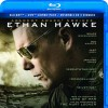 Ethan Hawke stars in Good Kill - Blu-ray review