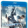 The Divergent Series: Insurgent - Blu-ray review