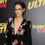 Kristen Stewart 'interested' in new Twilight film