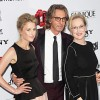Meryl Streep praises daughter Mamie Gummer's acting talent