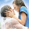 The Notebook to be adapted into TV series