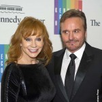 Reba McEntire to divorce husband after 26 years