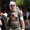 Robert Downey Jr. named highest-paid actor