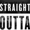 Straight Outta Compton tops box office for third weekend