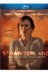 New on DVD: Strangerland, Vendetta and more