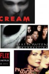 October 2015 - What's new on Netflix
