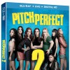 Pitch Perfect 2 - Barden Bellas pitch a stellar sequel