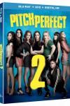 Pitch Perfect 2 - Barden Bellas pitch a stellar sequel