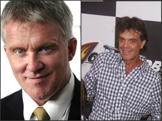 Anthony Michael Hall played the original Rusty Griswold in Vacation. When they announced a sequel, Hall turned down the chance to reprise his role in favor of playing Ted in Sixteen Candles. It was a smart career move – he later starred in The Breakfast Club. In European Vacation, Rusty was played by Jason Lively. […]