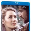 New on DVD: The Age of Adaline, Citizenfour and more