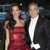 amal-and-george-clooney-183058