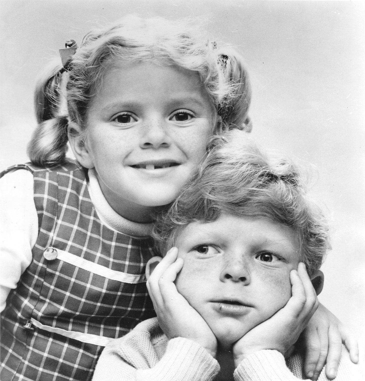 Child Actor Stars That Died In 2016 - newhairstylesformen2014.com