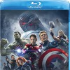 Avengers: Age of Ultron now on Blu-ray - review