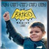 Batkid Begins DVD review - One boy. One dream. One epic day.