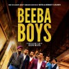 Watch: Exclusive clip from Deepa Mehta's Beeba Boys