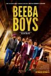 Watch: Exclusive clip from Deepa Mehta's Beeba Boys