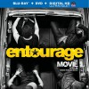 Entourage DVD review - work hard, party harder