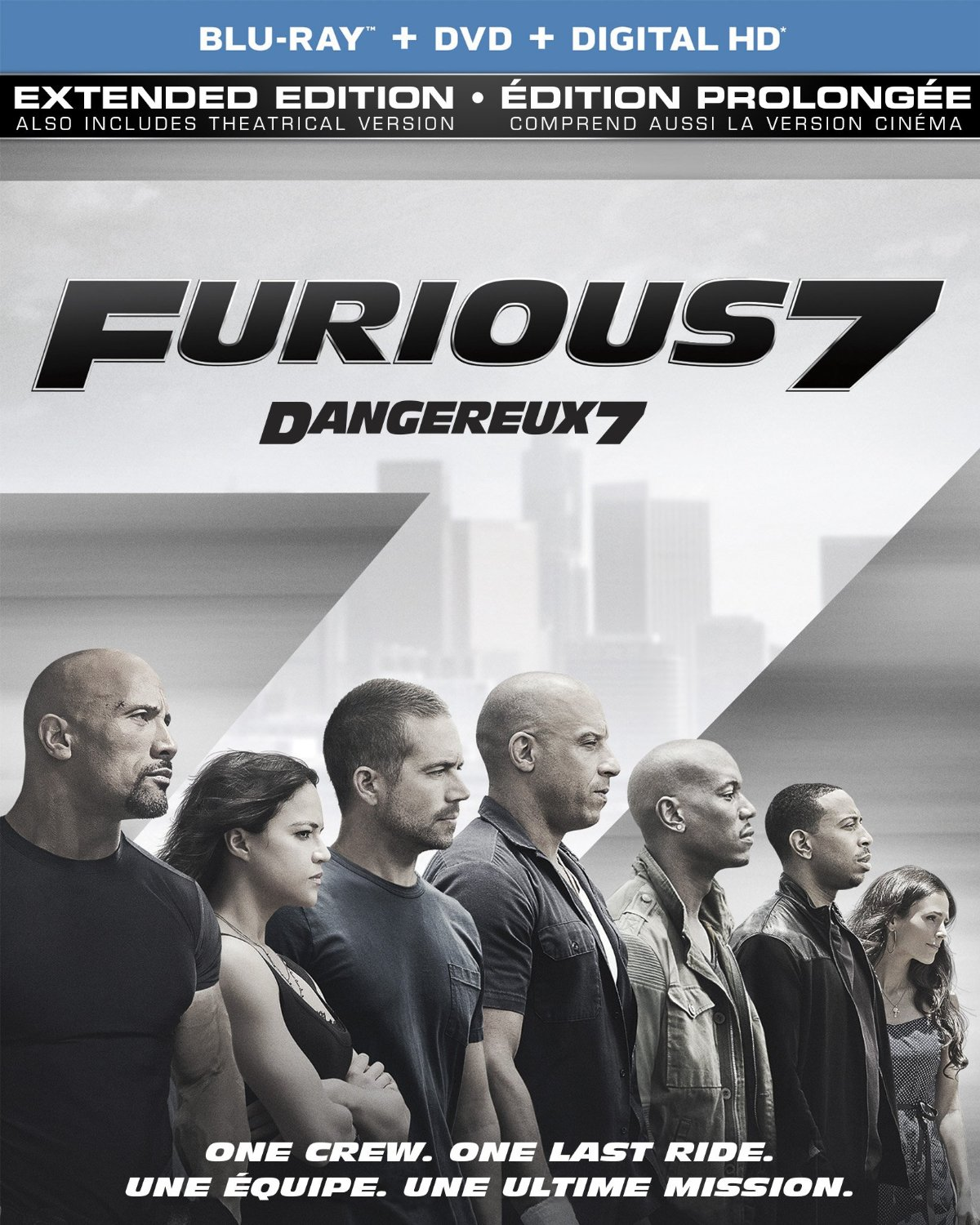 fast and furious 7 full movie download hd 1080p