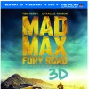 Mad Max: Fury Road delivers on action, story and girl power