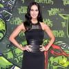 Megan Fox to replace Zooey Deschanel on New Girl