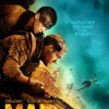 Mad Max: Fury Road delivers on action, story and girl-power