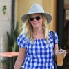 Reese Witherspoon tops People's Best Dressed List