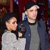 robert-pattinson-and-fka-twigs-182654