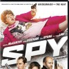 New on DVD - Spy, Entourage and more!