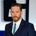 tom-hardy-at-the-world-premiere-of-legend-182792