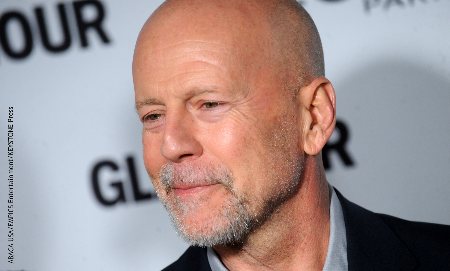Bruce Willis « Ce... Bruce Willis