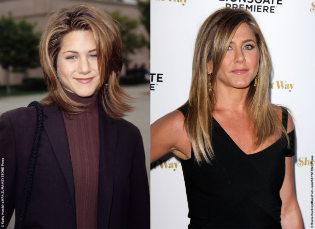 Jennifer Aniston is a perfect example of an actress who has aged fantastically leading to much speculation over what her beauty secrets are, and what cosmetic treatments she has undergone. For a woman in her mid to late 40s, Jennifer's smooth and glowing complexion indicates that she is a fan of Botox treatments. It is […]