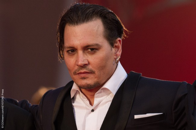 Johnny Depp, also known as Edward Scissorhands, Captain Jack Sparrow, Ed Wood and Whitey Bulger, was once a simple pen salesman. Yup. As a telemarketer, he would hit up potential customers and entice them with free getaways to Greece or a grandfather clock so they would purchase his customized ballpoint pens. When his first wife […]