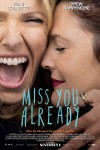 Advance benefit screening of Miss You Already in Toronto