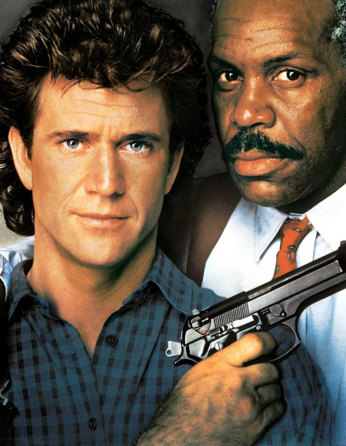 There is a recipe for buddy cop films: ingredients might include heroes of different ethnicities and/or straightlaced vs. wild personalities. There may be a significant age difference, and one might be a family man and the other single. This is the formula for Martin Riggs (Mel Gibson) and Roger Murtaugh (Danny Glover) in Lethal Weapon […]