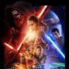 Star Wars: The Force Awakens to stream on Netflix - giveaway