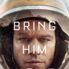 The Martian: Box office numbers are out of this world