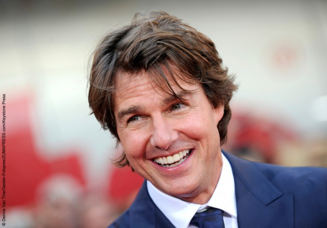 Tom Cruise has partied with hookers in Risky Business, took part in an orgy in Eyes Wide Shut, played a misogynist who instructs others on how to master women in Magnolia and even a vampire who sucks the life blood out of anyone in Interview with the Vampire: The Vampire Chronicles. But all this pales […]