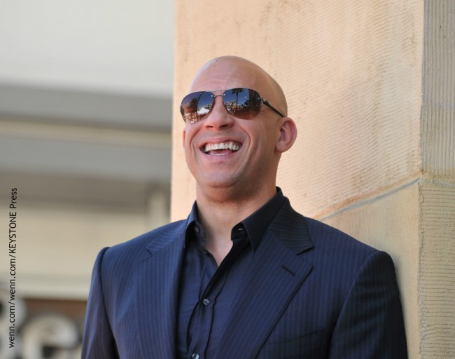 Vin Diesel has got it. He works that sexy gravelly voice as well as the sexy bald crown. When he started in the entertainment business, it was as a writer and director. We are glad Steven Spielberg discovered him and put him in Saving Private Ryan. That put him on the road to Riddick, the […]