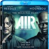 Air stars Djimon Hounsou and Norman Reedus in post-apocalyptic drama
