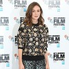 Carey Mulligan gives birth