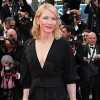 Cate Blanchett hates selfies and social media