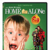 Home Alone: 25th Anniversary Ultimate Collector's Christmas Edition on Blu-ray and DVD